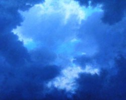 Cloud-Study-3,-2006,-.jpg