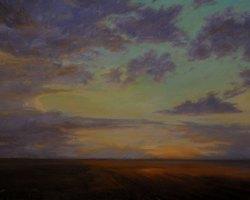 Evening-Star,-2006,-OC.jpg