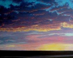 Prairie-Crossing,-2007.jpg