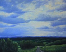 foothills-spring-2015-oil-on-canvas-30in-x-36in