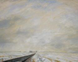 gdk03-10-prairie-winter-iii-oc-36x48in