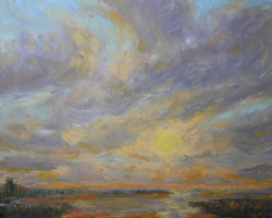 gdk11-14-eagle-lake-oc-canvas-20in-x-24in