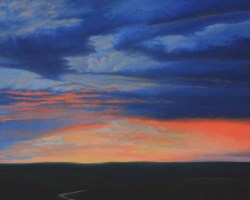 prairie-dawn-2016-oil-on-canvas-30in-x-36in