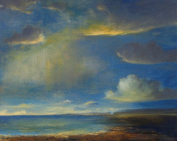 seascape-gdk06-11-2011-o-c-15inx15in