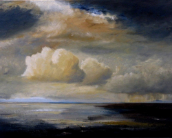seascape-o-c-gdk04-11-14inx18in